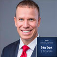 Home Buyer Company President