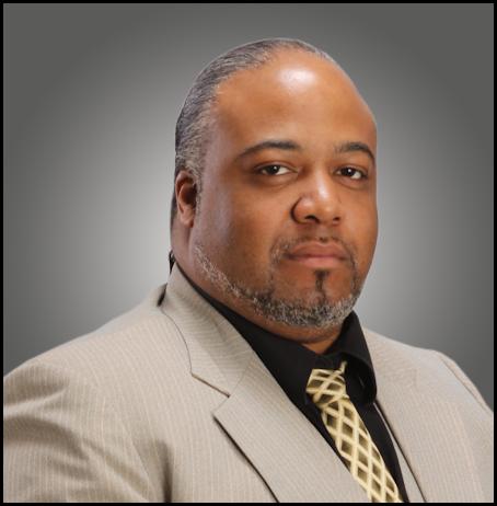 Buy Houses Chicago - Oscar Darden, Jr