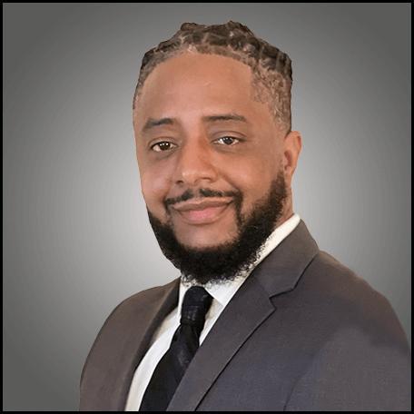 Chicago Property Buyers - Demario Beamon