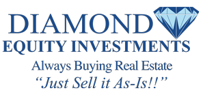 Diamond Equity Investments