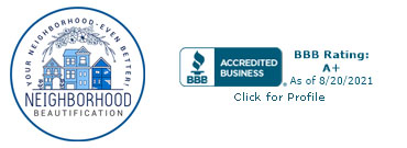 house buyers BBB Accredited