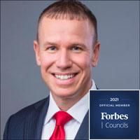 Dan Breslin Diamond Equity - Buys Houses