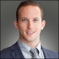 VP Austin Stack Buys Houses