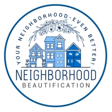 neighborhood-beautification-logo